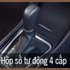 Hop so tu dong 4 cap