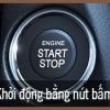 Nut bam khoi dong