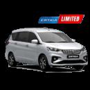 Suzuki Ertiga Limited