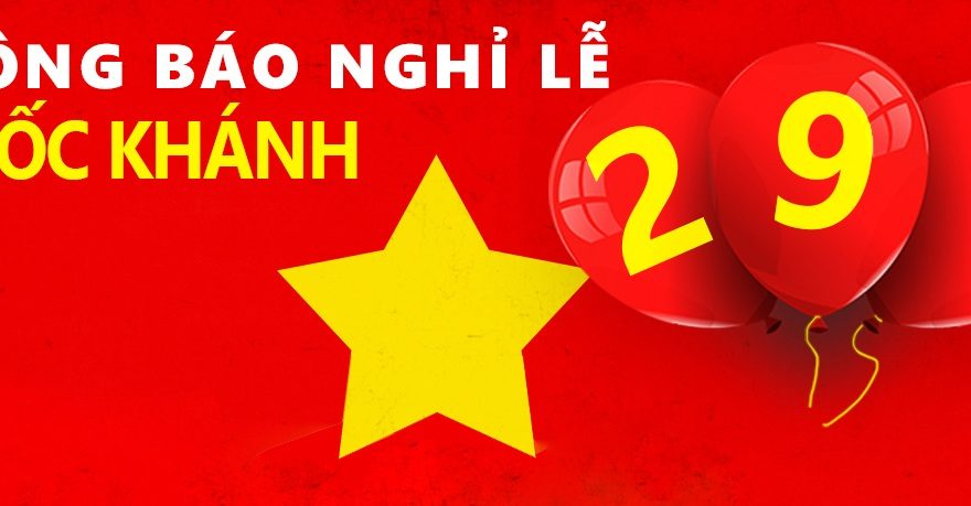 thong-bao-nghi-le-quoc-khanh-29-chinh-thuc-1