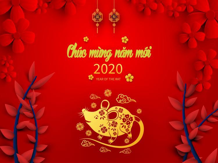 thiep-chuc-mung-tet-2020