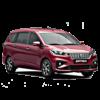 Suzuki-Ertiga Limited