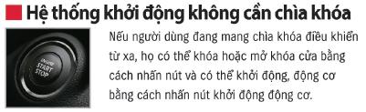 HE thong khoi dong khong can chia khoa