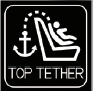Top tether
